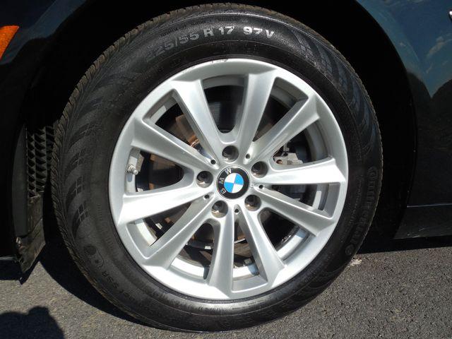 2014 BMW 528i xDrive SPORT/PREMIUM Leesburg, Virginia 35