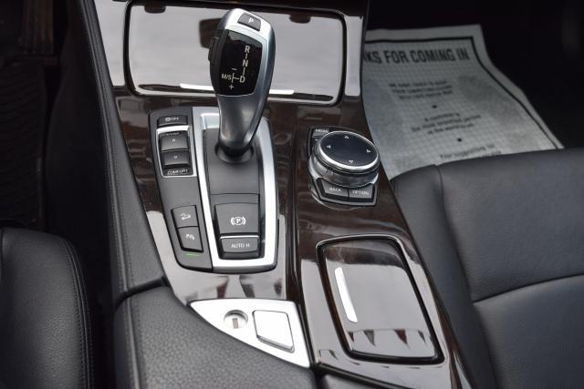 2014 BMW 528i xDrive 4dr Sdn 528i xDrive AWD Richmond Hill, New York 16