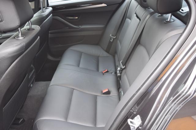 2014 BMW 528i xDrive 4dr Sdn 528i xDrive AWD Richmond Hill, New York 17