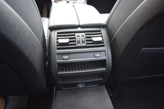 2014 BMW 528i xDrive 4dr Sdn 528i xDrive AWD Richmond Hill, New York 21