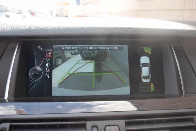 2014 BMW 528i xDrive 4dr Sdn 528i xDrive AWD Richmond Hill, New York 14