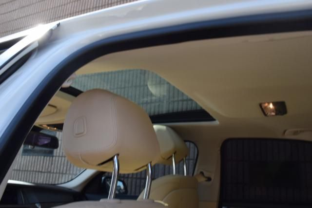 2014 BMW 528i xDrive 4dr Sdn 528i xDrive AWD Richmond Hill, New York 5
