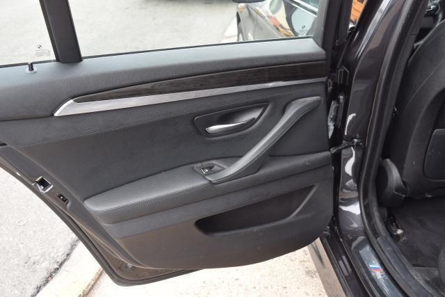2014 BMW 528i xDrive 4dr Sdn 528i xDrive AWD Richmond Hill, New York 10