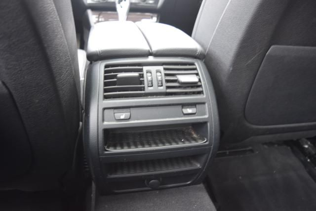 2014 BMW 528i xDrive 4dr Sdn 528i xDrive AWD Richmond Hill, New York 13