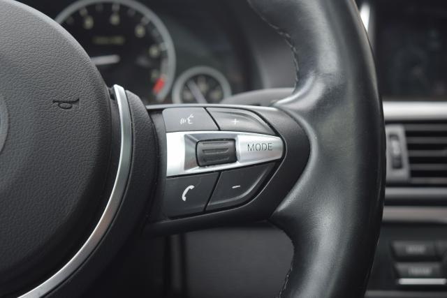 2014 BMW 528i xDrive 4dr Sdn 528i xDrive AWD Richmond Hill, New York 18