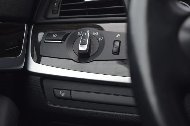 2014 BMW 528i xDrive 4dr Sdn 528i xDrive AWD Richmond Hill, New York 20