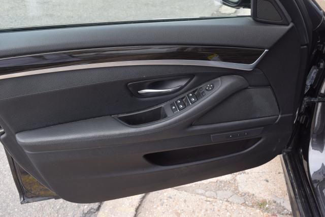2014 BMW 528i xDrive 4dr Sdn 528i xDrive AWD Richmond Hill, New York 26