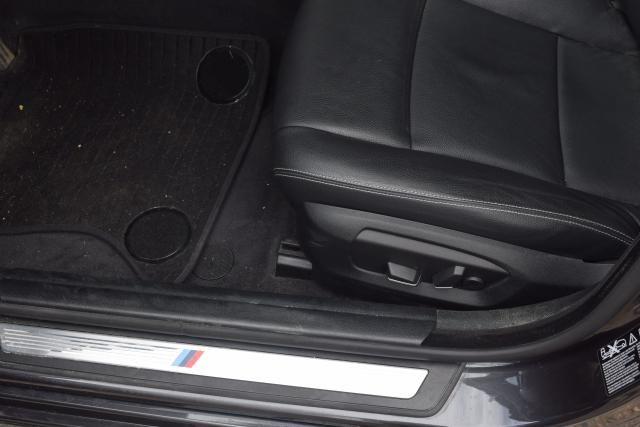 2014 BMW 528i xDrive 4dr Sdn 528i xDrive AWD Richmond Hill, New York 27