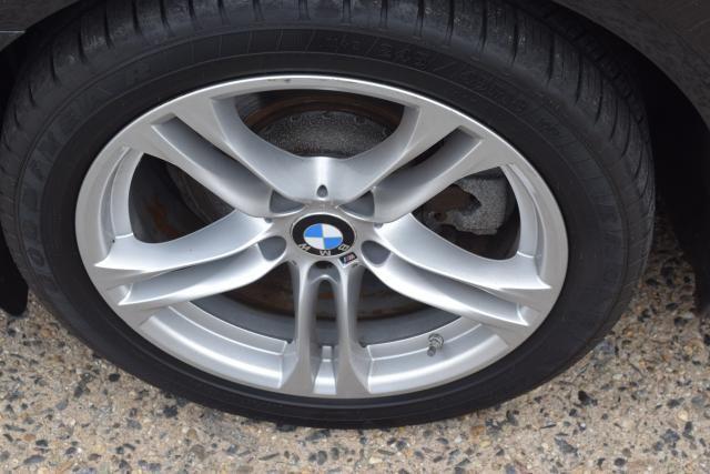 2014 BMW 528i xDrive 4dr Sdn 528i xDrive AWD Richmond Hill, New York 29