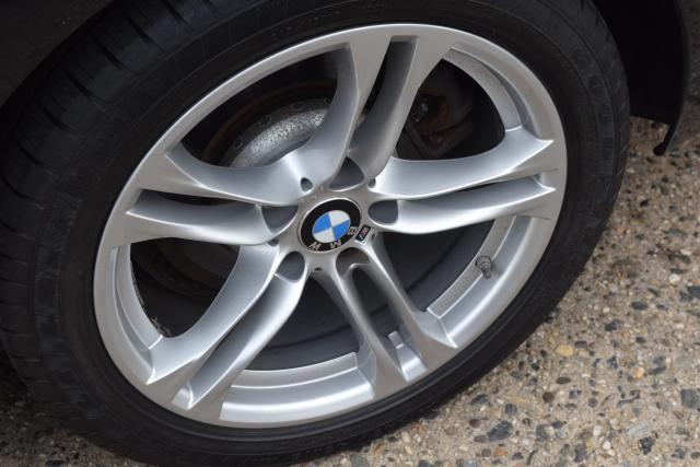 2014 BMW 528i xDrive 4dr Sdn 528i xDrive AWD Richmond Hill, New York 30