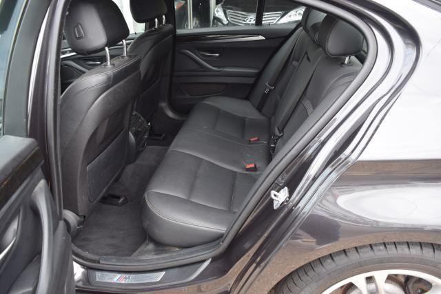 2014 BMW 528i xDrive 4dr Sdn 528i xDrive AWD Richmond Hill, New York 9