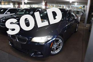 2014 BMW 528i xDrive 4dr Sdn 528i xDrive AWD Richmond Hill, New York