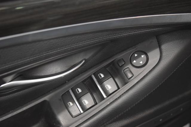 2014 BMW 528i xDrive 4dr Sdn 528i xDrive AWD Richmond Hill, New York 15