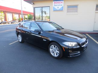 2014 BMW 528i xDrive Watertown, Massachusetts 1