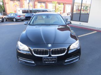 2014 BMW 528i xDrive Watertown, Massachusetts 2