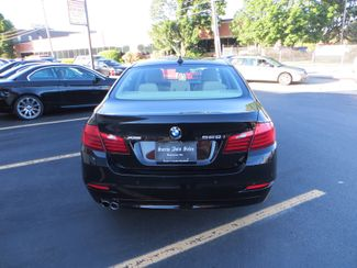 2014 BMW 528i xDrive Watertown, Massachusetts 3