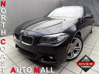 2014 BMW 535d xDrive in Cleveland, Ohio