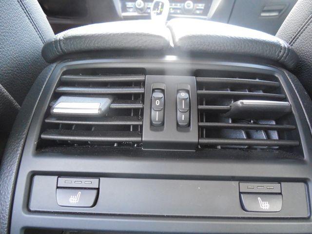 2014 BMW 535d xDrive Leesburg, Virginia 31
