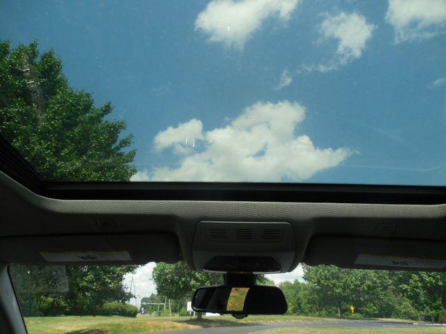 2014 BMW 535d xDrive Leesburg, Virginia 30