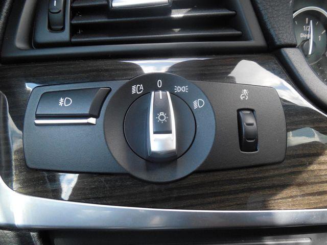 2014 BMW 535d xDrive Leesburg, Virginia 18