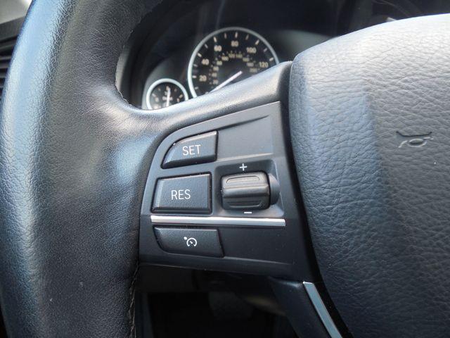 2014 BMW 535d xDrive Leesburg, Virginia 15