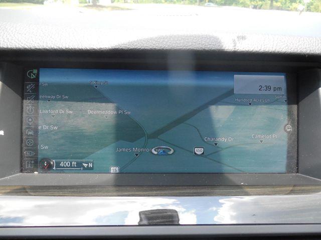 2014 BMW 535d xDrive Leesburg, Virginia 23