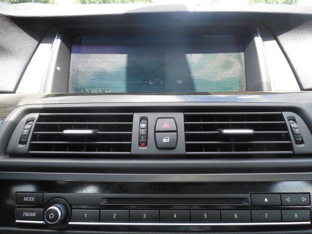 2014 BMW 535d xDrive Leesburg, Virginia 24