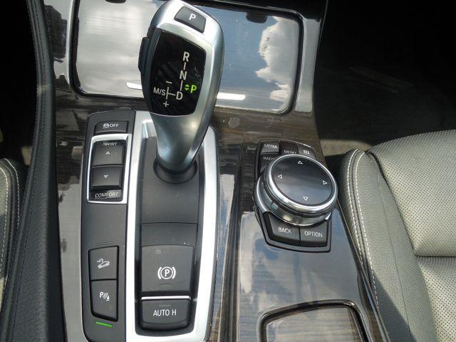 2014 BMW 535d xDrive Leesburg, Virginia 26