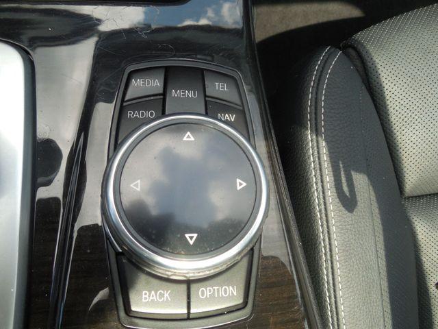 2014 BMW 535d xDrive Leesburg, Virginia 27