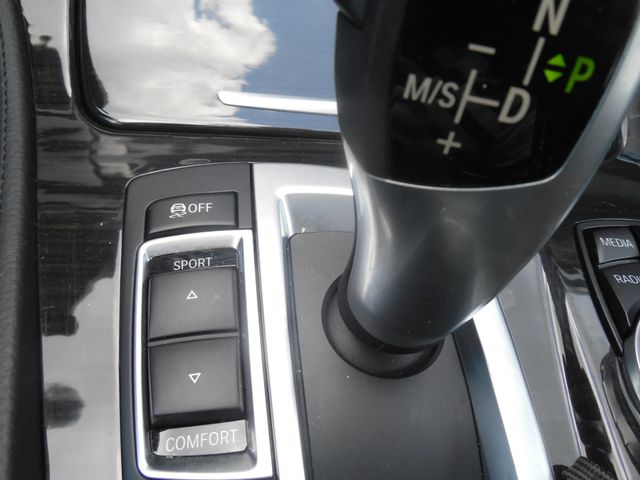 2014 BMW 535d xDrive Leesburg, Virginia 28