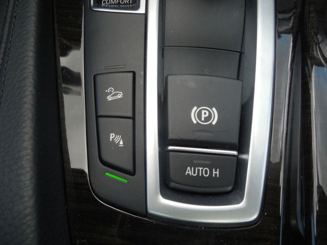 2014 BMW 535d xDrive Leesburg, Virginia 29