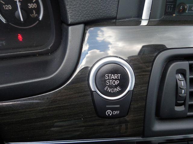 2014 BMW 535d xDrive Leesburg, Virginia 21