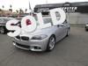 2014 BMW 535i M Sport Costa Mesa, California