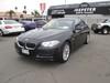 2014 BMW 535i Sport Costa Mesa, California