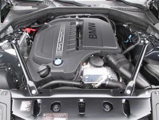 2014 BMW 535i Sport Costa Mesa, California 26