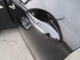 2014 BMW 535i Sport Costa Mesa, California 10