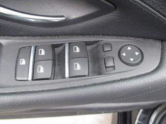 2014 BMW 535i Sport Costa Mesa, California 19