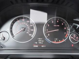 2014 BMW 535i Sport Costa Mesa, California 11