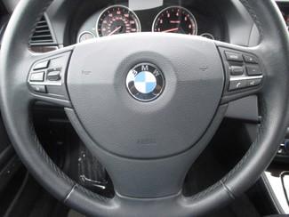 2014 BMW 535i Sport Costa Mesa, California 15