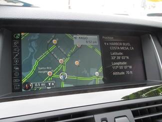 2014 BMW 535i Sport Costa Mesa, California 12