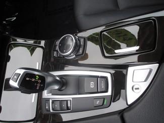 2014 BMW 535i Sport Costa Mesa, California 17
