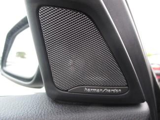 2014 BMW 535i Sport Costa Mesa, California 24