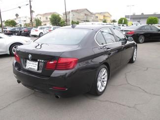 2014 BMW 535i Sport Costa Mesa, California 3