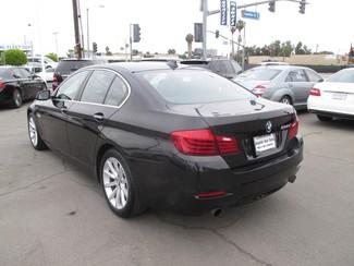 2014 BMW 535i Sport Costa Mesa, California 5