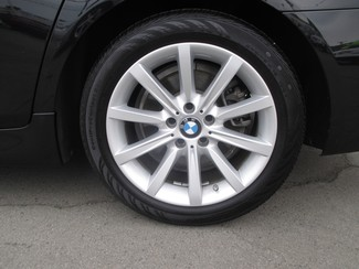 2014 BMW 535i Sport Costa Mesa, California 6