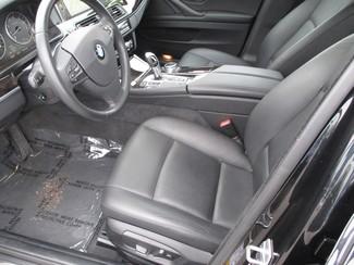 2014 BMW 535i Sport Costa Mesa, California 7