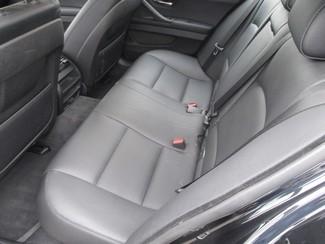 2014 BMW 535i Sport Costa Mesa, California 8
