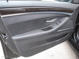 2014 BMW 535i Sport Costa Mesa, California 9