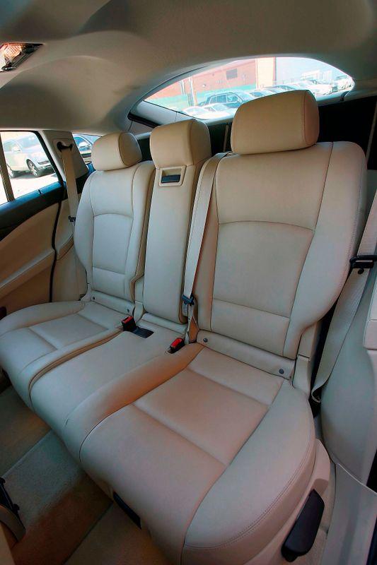 2014 BMW 535i Gran Turismo - Navigation - Back up cam  city California  MDK International  in Los Angeles, California