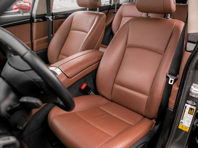 2014 BMW 535i Gran Turismo Burbank, CA 10